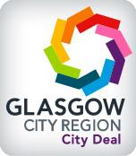 The £1.13 billion Glasgow City Region City Deal
