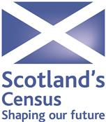 Scotland's Census 2021